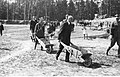 Budowa kopca Józefa Piłsudskiego w Krakowie (22-25-5).jpg