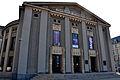 Budynek Teatru Śląskiego w Katowicach 01. M.R.jpg