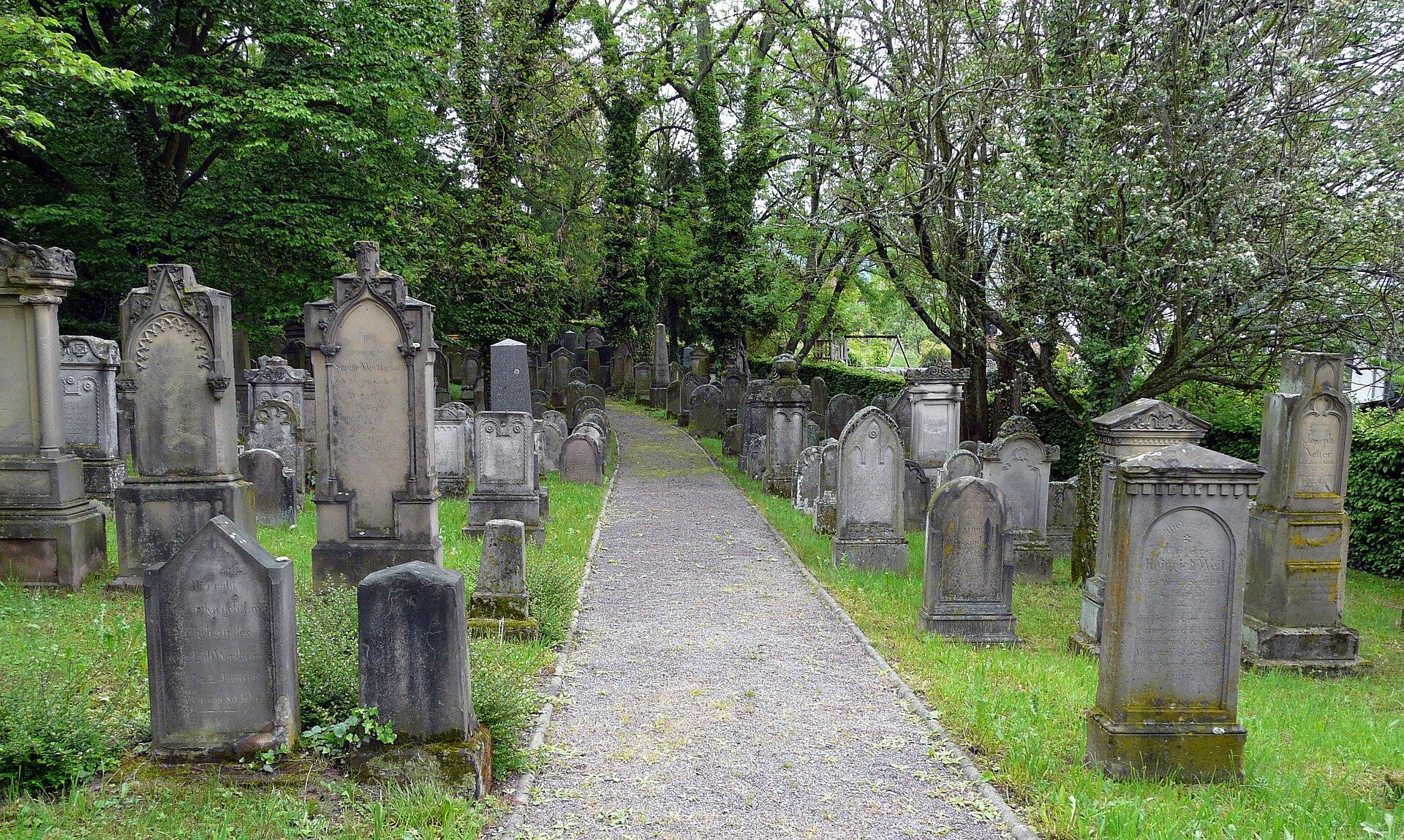 Buehler Judenfriedhof 04 fcm.jpg