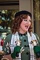 Buena Vista Street Community Bell Ringers - 16231005756.jpg