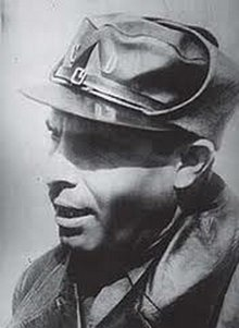 Description de l'image BuenaventuraDurruti.jpg.