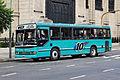 Buenos Aires - Colectivo 10 - 120227 155912.jpg