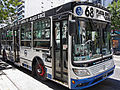 Buenos Aires - Colectivo 68 - 120227 131022.jpg