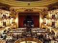 Buenos Aires - Recoleta - El Ateneo ex Grand Splendid 3.JPG