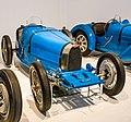 Bugatti Biplace Course Type 35 (1925) jm64432.jpg