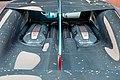 Bugatti Divo, GIMS 2019, Le Grand-Saconnex (GIMS0959).jpg