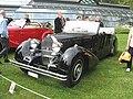 Bugatti Type-57.JPG