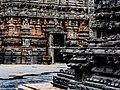 Bugga Ramalingeswara temple.jpg