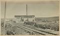 Buies - La vallée de la Matapédia, 1895, illust 001 - 0012.png