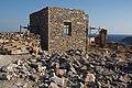 Building under construction in Fourni.jpg
