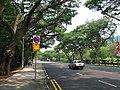 Bukit Timah Road 4, Aug 06.JPG