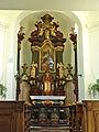Bukvice kaple sv. Jana Nep. 3.jpg