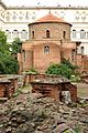 Bulgaria-02864 - Church of St George (11045745945).jpg