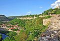 Bulgaria-1002 - Overlooks the Valley (7433575568).jpg