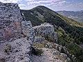Bulgaria - Kardzhali Province - Dzhebel Municipality - Village of Ustren - Ustra (22).jpg