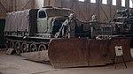 Bulldozer, Ribnitz-Damgarten (P1060905).jpg