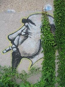 Bullet Kiss.jpg