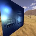 Bumpmapping-ParallaxMappingWithOffsetLimiting.MaxDZ8.png