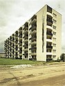 Bundesarchiv B 145 Bild-F010985-0004, Nürnberg-Zollhaus, Neubaugebiet.jpg