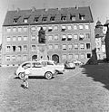 Bundesarchiv B 145 Bild-F011237-0009, Nürnberg, Albrecht-Dürer-Denkmal.jpg