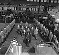 Bundesarchiv B 145 Bild-F013040-0004, Berlin, Staatsbesuch Präsident von Zypern.jpg