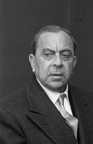 Vice President of Cyprus - Image: Bundesarchiv B 145 Bild F014934 0068, Fazil Kutschuk