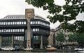 Bundesarchiv B 145 Bild-F078961-0007, Stuttgart, Calver-Passage.jpg