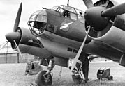 Bundesarchiv Bild 101I-402-0270-05A, Flugzeug Junkers Ju 88