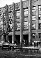 Bundesarchiv Bild 121-0286, Warschau, Stabsgebäude der Kdo. der Schutzpolizei.jpg