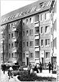 Bundesarchiv Bild 183-1986-1031-001, Erfurt, Wohnungsbaureihe 85.jpg