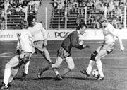 Bundesarchiv Bild 183-1989-0401-015, FDGB-Pokal, Finale, BFC Dynamo - FC Karl-Marx-Stadt 1-0
