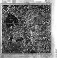 Bundesarchiv Bild 196-01496, Jänichen.jpg