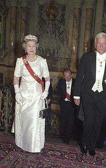 elizabeth ii van het verenigd koninkrijk wikipedia
