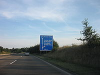 Bundesautobahn 65 (Kandel).jpg