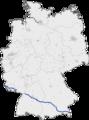 Bundesautobahn 8 map.png