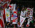 Bundesliga FC Red Bull Salzburg gegen SV Grödig 23.JPG