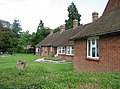 Bungalows - Church Square - geograph.org.uk - 816505.jpg