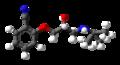 Bunitrolol-3D-balls.png