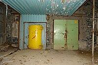 BunkerFalkenhagen f.jpg