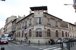 Bureau CCAS Alfortville 1.jpg