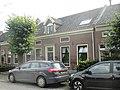 Buren Woonhuis Buitenhuizenpoort 19.jpg