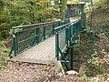 Burg Tannenberg-02-Brücke.jpg