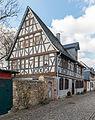 Burgstraße 4, Eltville 20150222 1.jpg