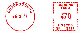 Burkina Faso stamp type C1.jpg