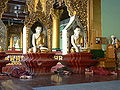 Burma Yangon Shwedagon 0008.JPG