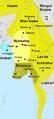 Burma c. 1310.PNG
