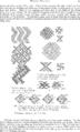 Burmese Textiles - 43.png