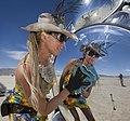 Burning Man 2012 (7918813080).jpg