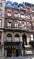 Burrill House 36 East 38th Street.jpg