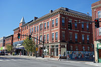 Burrows Block, Providence RI 2012-2.jpg